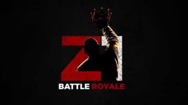 H1Z1 เปลี่ยนชื่อใหม่ Z1 Battle Royale