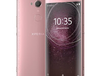 How To Flash On Sony Xperia XA2 H3113 Use Flash Tool