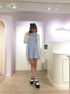 http://ailand-store.jp/ap/coordinate/i/17875