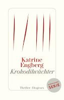 http://www.diogenes.ch/leser/titel/katrine-engberg/krokodilwaechter-9783257070286.html