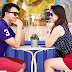 Dating Online sebagai salah satu Realitas Berfilsafat