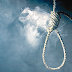 29-year-old man commits suicide over unemployment in Jos