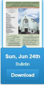 http://www.parishesonline.com.s3.amazonaws.com/bulletins/05/0628/20180624B.pdf