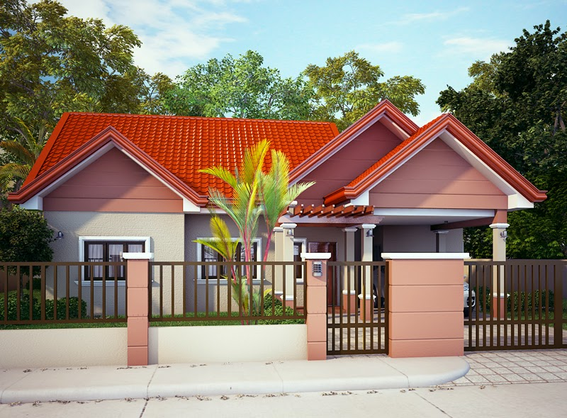 THOUGHTSKOTO Home Designs Html on country home designs, frank lloyd wright home designs, unusual home designs, new kerala home designs, single story home designs, mexican home designs, off the grid home designs, stylish eve home designs, florida home designs, affordable home designs, stone home designs, future home designs, european home designs, popular home designs, nigerian home designs, dog trot home designs, two bedroom ranch home designs, small home designs, new england home designs, wooden home designs,