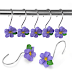 Possibly Free Shower Curtain Hooks After Lightning Deal & Code! OR Super Cheap!