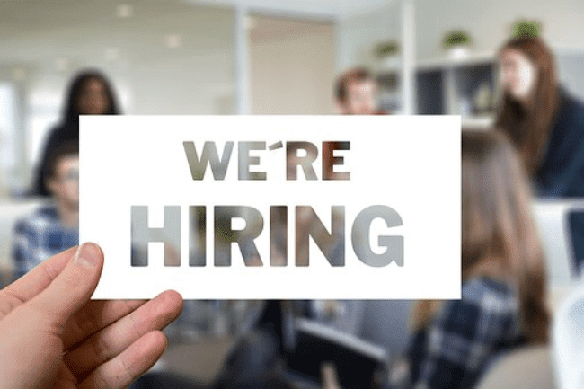 97,000 Analytics and Data Science positions are vacant in India due to lack of skills