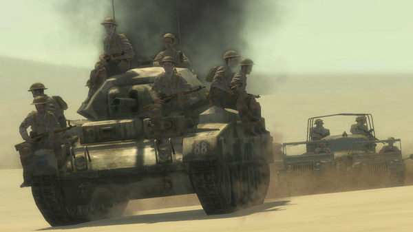 تحميل لعبه Call Of Duty 2 للكمبيوتر الضعيف برابط مباشر اخر اصدار 2019 مجانا
