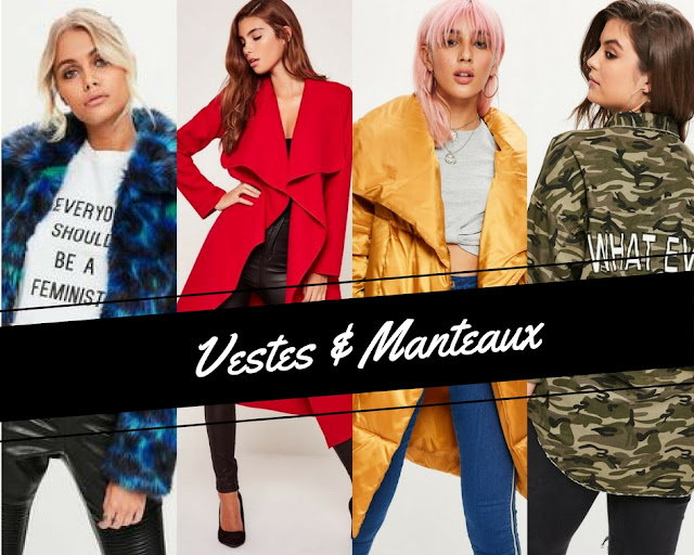 https://www.awin1.com/cread.php?awinmid=7482&awinaffid=403243&clickref=&p=https%3A%2F%2Fwww.missguidedfr.fr%2Fvetements%2Fvestes-manteaux