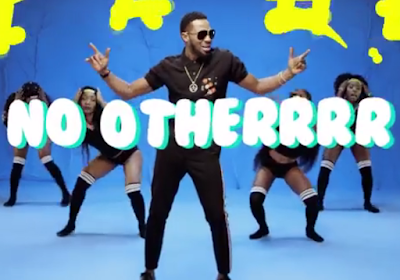 Video D banj - Shoulda