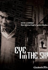 Gun chung - Watch Eye in the Sky Online Free 2007 Putlocker