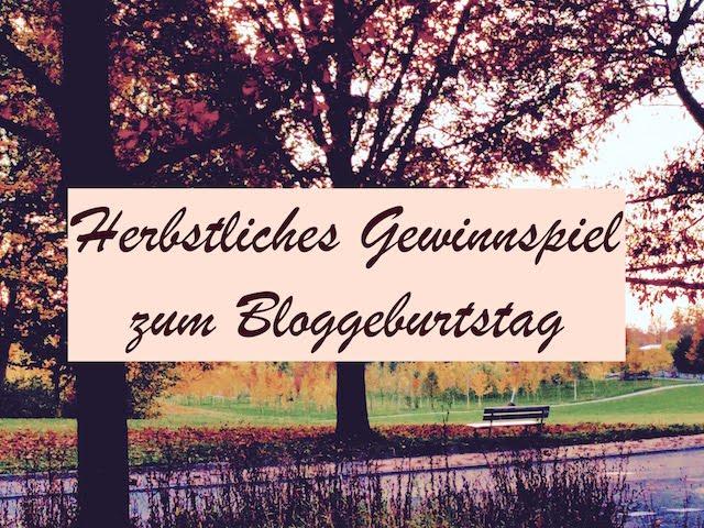 https://samtpfotenmitkrallen.blogspot.ch/2017/10/bloggeburtstag-und-gewinnspiel.html