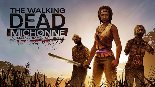 The Walking Dead Michonne, Game The Walking Dead Michonne, Spesification Game The Walking Dead Michonne, Information Game The Walking Dead Michonne, Game The Walking Dead Michonne Detail, Information About Game The Walking Dead Michonne, Free Game The Walking Dead Michonne, Free Upload Game The Walking Dead Michonne, Free Download Game The Walking Dead Michonne Easy Download, Download Game The Walking Dead Michonne No Hoax, Free Download Game The Walking Dead Michonne Full Version, Free Download Game The Walking Dead Michonne for PC Computer or Laptop, The Easy way to Get Free Game The Walking Dead Michonne Full Version, Easy Way to Have a Game The Walking Dead Michonne, Game The Walking Dead Michonne for Computer PC Laptop, Game The Walking Dead Michonne Lengkap, Plot Game The Walking Dead Michonne, Deksripsi Game The Walking Dead Michonne for Computer atau Laptop, Gratis Game The Walking Dead Michonne for Computer Laptop Easy to Download and Easy on Install, How to Install The Walking Dead Michonne di Computer atau Laptop, How to Install Game The Walking Dead Michonne di Computer atau Laptop, Download Game The Walking Dead Michonne for di Computer atau Laptop Full Speed, Game The Walking Dead Michonne Work No Crash in Computer or Laptop, Download Game The Walking Dead Michonne Full Crack, Game The Walking Dead Michonne Full Crack, Free Download Game The Walking Dead Michonne Full Crack, Crack Game The Walking Dead Michonne, Game The Walking Dead Michonne plus Crack Full, How to Download and How to Install Game The Walking Dead Michonne Full Version for Computer or Laptop, Specs Game PC The Walking Dead Michonne, Computer or Laptops for Play Game The Walking Dead Michonne, Full Specification Game The Walking Dead Michonne, Specification Information for Playing The Walking Dead Michonne, Free Download Games The Walking Dead Michonne Full Version Latest Update, Free Download Game PC The Walking Dead Michonne Single Link Google Drive Mega Uptobox Mediafire Zippyshare, Download Game The Walking Dead Michonne PC Laptops Full Activation Full Version, Free Download Game The Walking Dead Michonne Full Crack, Free Download Games PC Laptop The Walking Dead Michonne Full Activation Full Crack, How to Download Install and Play Games The Walking Dead Michonne, Free Download Games The Walking Dead Michonne for PC Laptop All Version Complete for PC Laptops, Download Games for PC Laptops The Walking Dead Michonne Latest Version Update, How to Download Install and Play Game The Walking Dead Michonne Free for Computer PC Laptop Full Version, Download Game PC The Walking Dead Michonne on www.siooon.com, Free Download Game The Walking Dead Michonne for PC Laptop on www.siooon.com, Get Download The Walking Dead Michonne on www.siooon.com, Get Free Download and Install Game PC The Walking Dead Michonne on www.siooon.com, Free Download Game The Walking Dead Michonne Full Version for PC Laptop, Free Download Game The Walking Dead Michonne for PC Laptop in www.siooon.com, Get Free Download Game The Walking Dead Michonne Latest Version for PC Laptop on www.siooon.com.