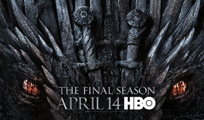 How to watch Game of Thrones Season 8 on HBO