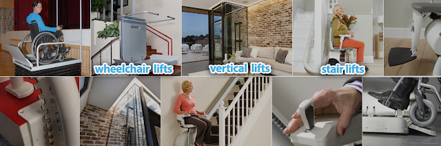 Direct Lifts Australia Is A Major Supplier Of Modern, Elegant Stair Lifts  And Wheelchair Lifts Throughout The East Coast Of Australia.