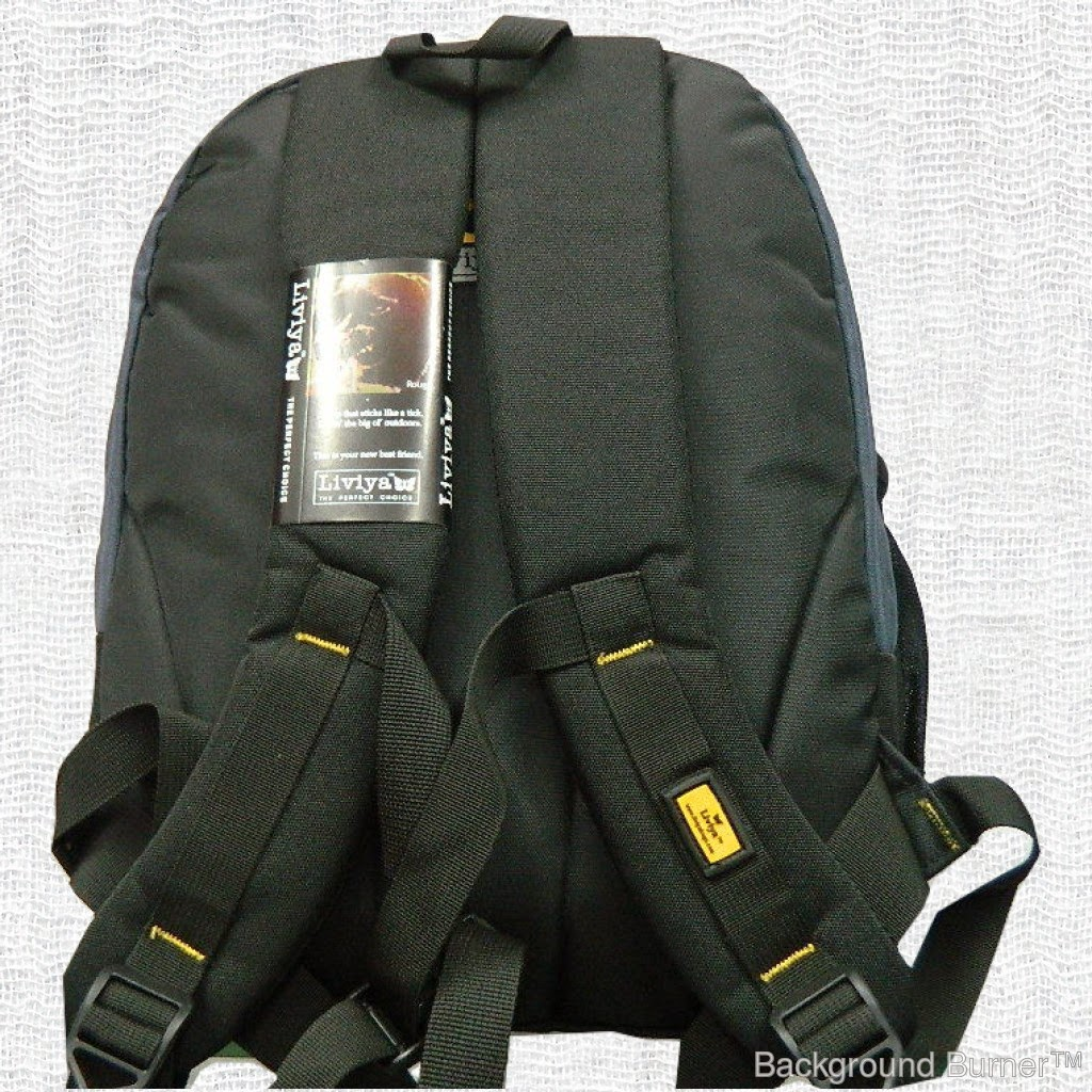 1404ced218cc58 Liviya Outdoor Bags Online | Building Materials Bargain Center