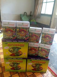 http://www.distributorpupuknasa.com/2017/10/jual-pupuk-nasa-untuk-kelapa-sawit.html