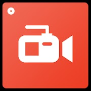 Free AZ Screen Recorder for Android - Best Screen Recorder