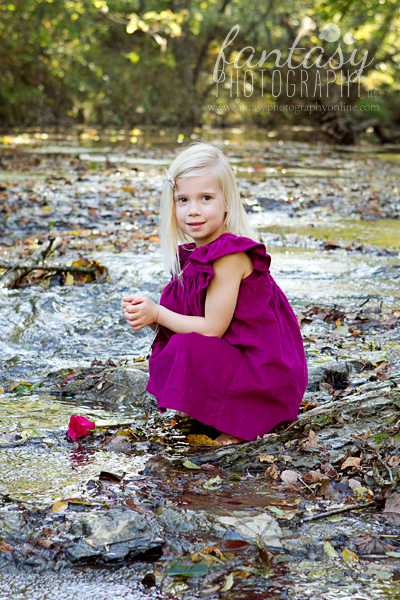 children's photographers in winston salem nc | greensboro high point