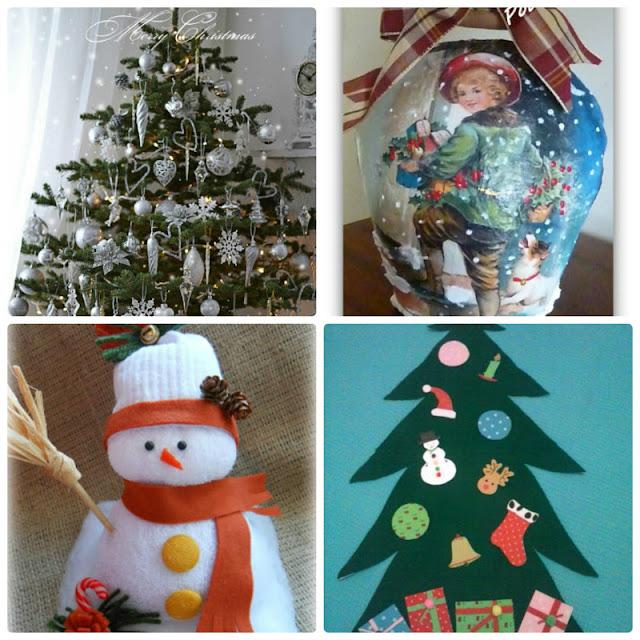 Christmas countdown 2015 - Οι συμμετοχές σας #4