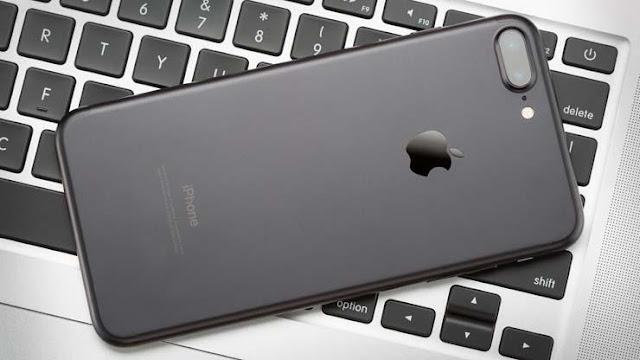 أغطية وكوفرات نسائة رائعة لهواتف الايفون 6/6s/7 Plus | بثمن رخيص !