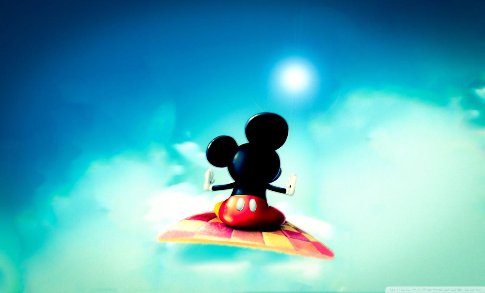 Disney Wallpapers Hd Desktop Wallpapers Records