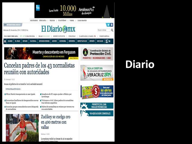 http://diario.mx/