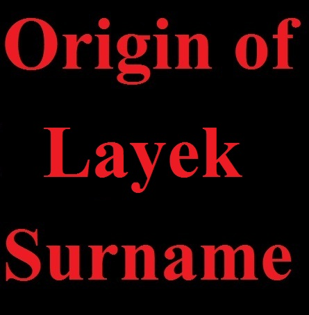 By Photo Congress || Nayak Family Surname