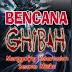 E-Book Bencana Ghibah (Menggunjing Kehormatan Sesama Muslim)