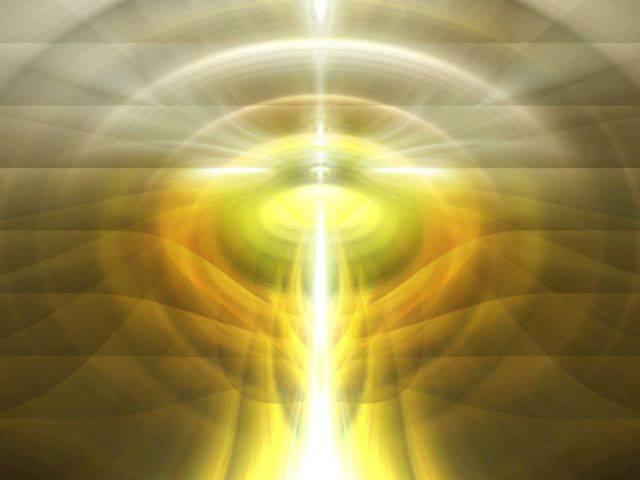 Image result for imagem de portal de luz divina