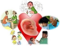Resultado de imagen para la importancia de escuchar