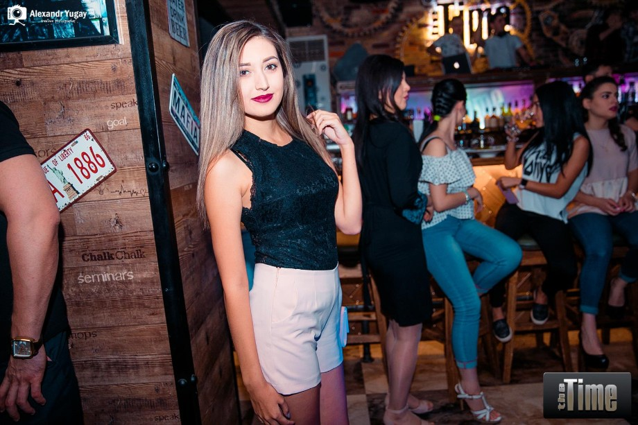 Dating agency cyrano ep 1 dramacool a word