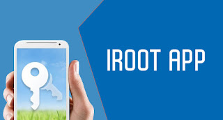 iroot-vroot-latest-v2.0.9-apk-free-download
