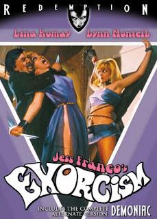 Exorcism (1979)