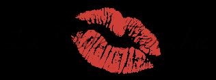 La Petite Frenchie blog toulouse