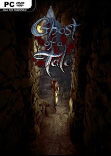Download Ghost of a Tale 2.5.0.10 Free PC Game