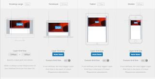 Plugin Terbaik Untuk Membuat Slider di WordPress