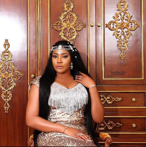 Angela-Okorie-birthday-photos-2