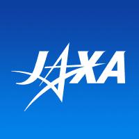 Logo JAXA