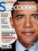 Revista Selecciones