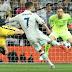 El lío legal en que se ha visto envuelto Cristiano Ronaldo