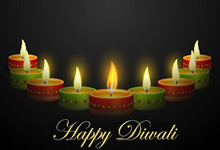 happy-diwali-images-and-sms