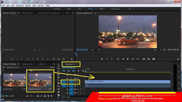 NEAT VIDEO PRO V3.5