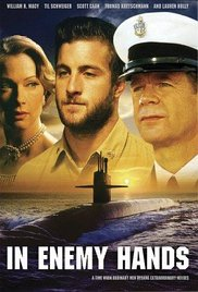 Watch In Enemy Hands Online Free 2004 Putlocker
