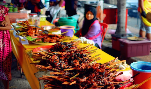 10 Cara Jimat Di Bulan Ramadan