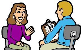 Top 10 Interview Tips For Getting Job Faster