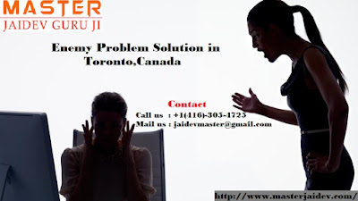 http://www.masterjaidev.com/astrology-services/health-problem-solution