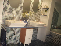 atico duplex en venta calle ceramista godofredo buenosaires castellon wc1