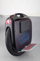 https://thewheelies.sg/collections/electric-unicycles/products/inmotion-v5