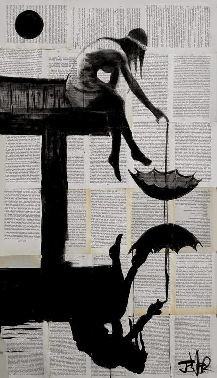 13-From-Moments-Like-These-Loui-Jover-Drawings-on-Book-Pages-www-designstack-co
