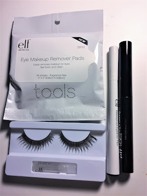 e.l.f. Lash Love Kit